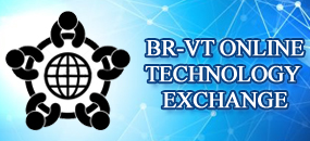 Ba Ria – Vung Tau Online Techonology Exchange